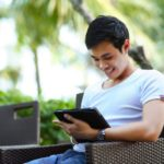 The Benefits of Using a Dating Service If You Are Single