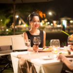 Dating Etiquette for Second Date Success