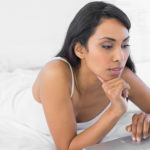 Internet Dating Tips – 3 Facts About Women Dating Online