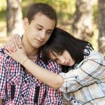 Figure out how to Get Back Your Lover in 5 Easy Steps