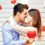 Best Romance Tips – An Innovative Help guide to Love and Romance