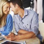 Web based Dating Tips – Tips You Should Know When You Plan To Date Online