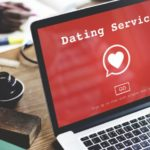 Get the hang of Everything You Want To Know About Online Dating Services