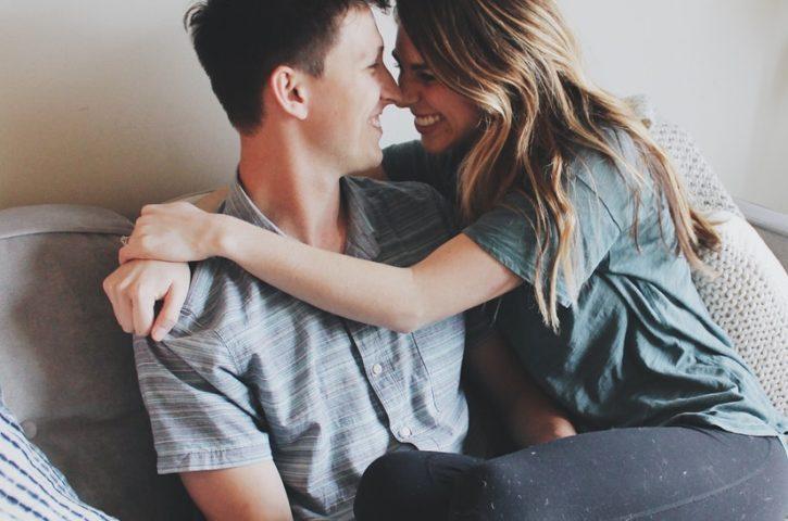Relationship – 10 Principles For Success