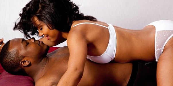 Some unforgettable aspects of escorts men deserve to know